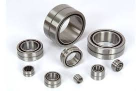 Vòng bi kim / Needle Bearings